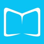 Miki Ebook - Kho sách truyện icon