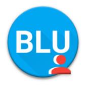 BLU User 8 Account Add-on icon