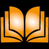 Imenik podjetij icon