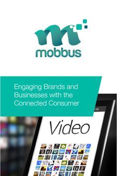 mobbus poster