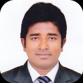 Mijanur Rahman icon