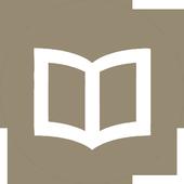 IT Ebooks icon