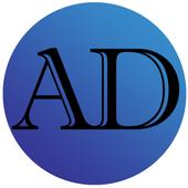 Appraisal Dimensions icon