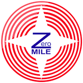 Zeromile icon