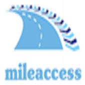 MileAccess icon