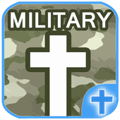 Military Prayer App icon