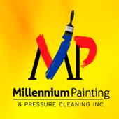 Millennium Painting FL icon