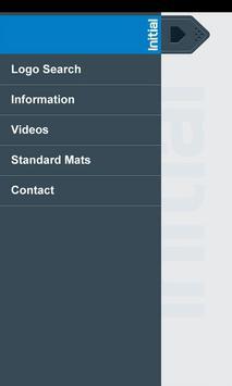 Millennium Envision apk screenshot