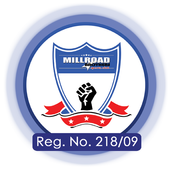 Millroad Brothers icon