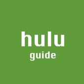 Free Hulu Guide and Tips icon