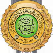 UOM CS Department icon