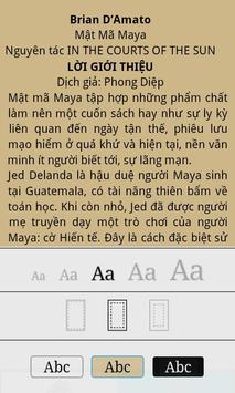 VNEBooks apk screenshot
