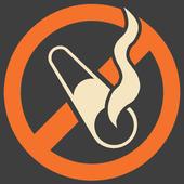Cigar Maker icon
