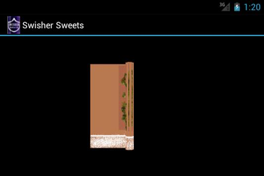 Cigar Maker apk screenshot