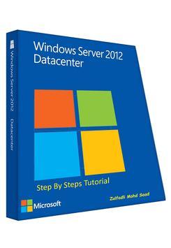 Learn Windows DHCP Server poster