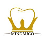 Mindaugas Dental Clinic icon