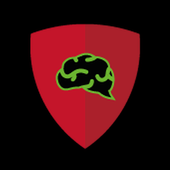 Immunity Chat - Chat Securely icon