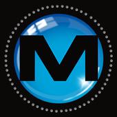 M-Elec Lighting icon