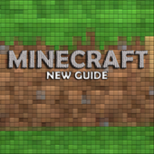 Crafting Guide Minecraft icon