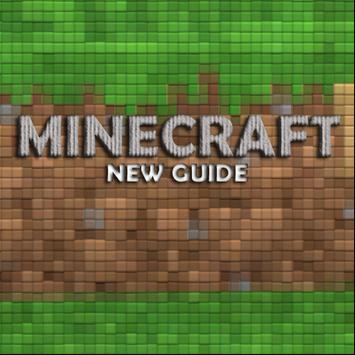 Crafting Guide Minecraft apk screenshot