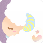 Little Sheep's Bedtime Stories icon