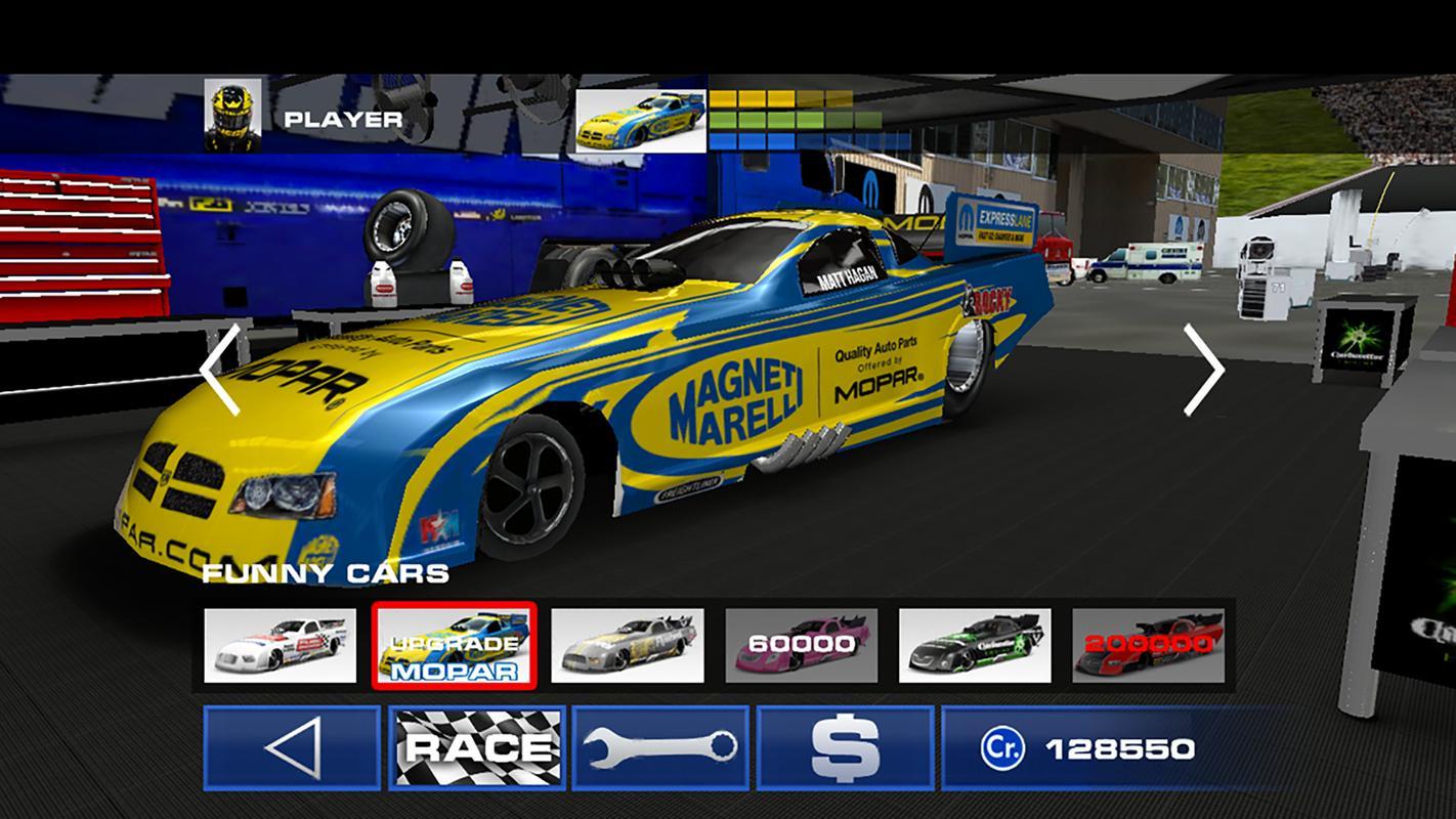 mopar drag n brag apk download free racing game for. Black Bedroom Furniture Sets. Home Design Ideas
