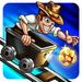 Rail Rush APK