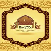 Islamic World Info icon