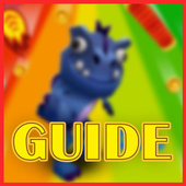 Guide Tips Subway Surfers icon