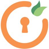 Single Sign On icon