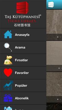 Stone Library apk screenshot