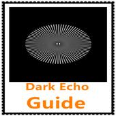 Guide for Dark Echo icon