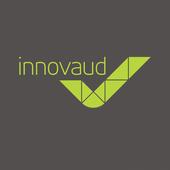 Innovaud icon