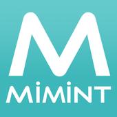 마이민트 icon