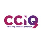 CCIQ Pay icon