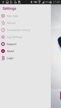 CCIQ Pay apk screenshot