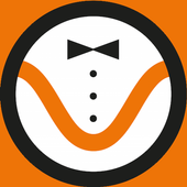 SpotValet Staff icon