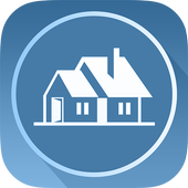 Misa Property icon