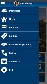 Misa Property apk screenshot