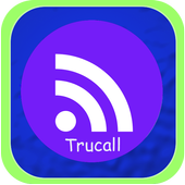 Use Truecaller Find People icon