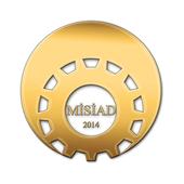 Misiad Cebimde icon
