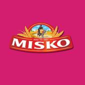 MISKO ΣΥΝΤΑΓΕΣ icon