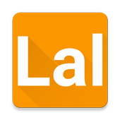 Lal Vakhs icon