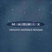 Matrix EAP icon