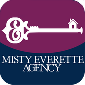 Misty Everette Agency icon