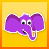 MiPo icon