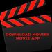 Download Movies App APK