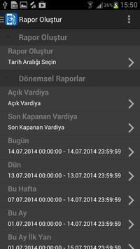 Miron iStation apk screenshot
