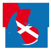MoanaBip icon