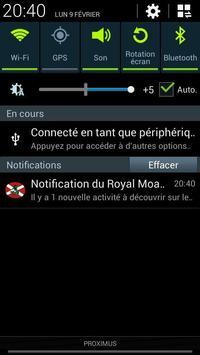 MoanaBip apk screenshot